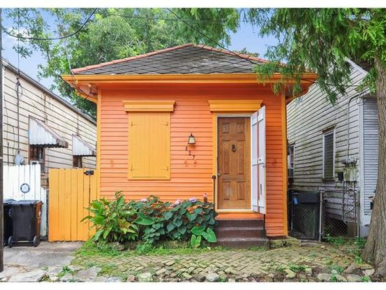 Photo of 827 CONGRESS Street New Orleans, LA 70117