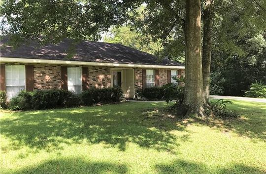 37 COURTNEY DR Covington, LA 70433 - Image 4