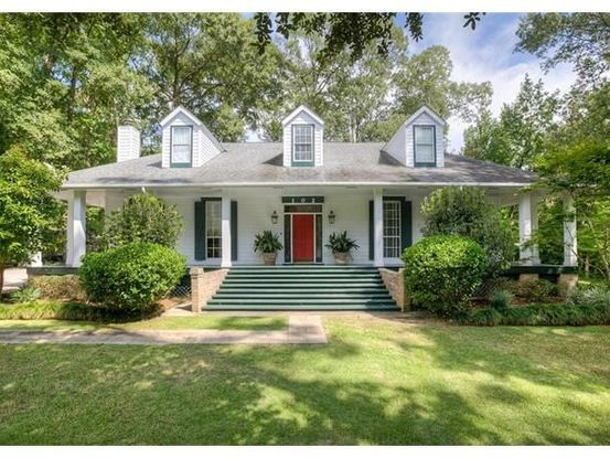 Photo of 102 HOLLY Lane Mandeville, LA 70471