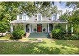 102 HOLLY Lane Mandeville, LA 70471
