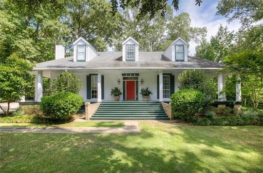 102 HOLLY Lane Mandeville, LA 70471 - Image 2