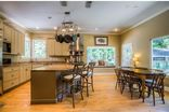 102 HOLLY Lane Mandeville, LA 70471 - Image 12