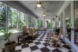 102 HOLLY Lane Mandeville, LA 70471 - Image 16
