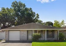 149 COLONIAL HEIGHTS RD River Ridge, LA 70123 - Image 9