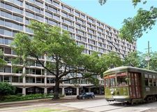 2100 ST CHARLES Avenue 4K New Orleans, LA 70130 - Image 4