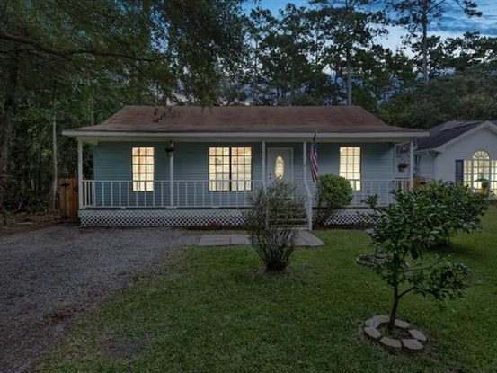 Photo of 3680 CITY Drive Slidell, LA 70458