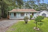3680 CITY Drive Slidell, LA 70458 - Image 2