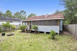 3680 CITY Drive Slidell, LA 70458 - Image 14