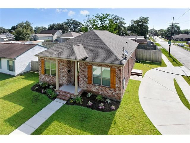 1701 MICHIGAN AVE Kenner, LA 70062 - Image