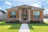 1701 MICHIGAN AVE Kenner, LA 70062 - Image 2