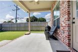 1701 MICHIGAN AVE Kenner, LA 70062 - Image 18