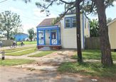 1702 INDEPENDENCE ST New Orleans, LA 70117