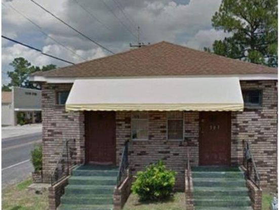 Photo of 501 RICHARD Street Gretna, LA 70053