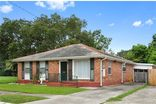 1350 HOMESTEAD AVE Metairie, LA 70005 - Image 2