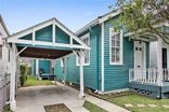 1331 ADAMS Street New Orleans, LA 70118 - Image 2