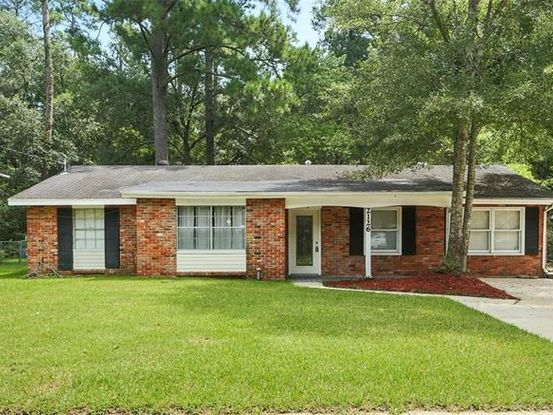 Photo of 2126 PARK Drive Slidell, LA 70458