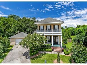 10 LEEWARD CT New Orleans, LA 70131 - Image 1