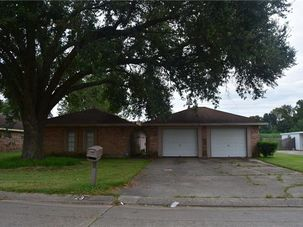 23 WINDSOR Street LaPlace, LA 70068 - Image 1