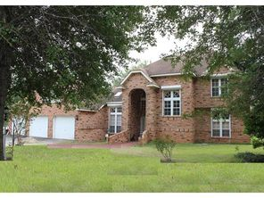 26176 MORNING DOVE Drive - Image 4