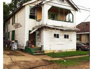 8714 HEATON Street - Image 1