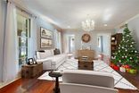 400 AUDUBON BLVD New Orleans, LA 70125 - Image 3