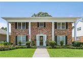 3700 CLEVELAND Place Metairie, LA 70003
