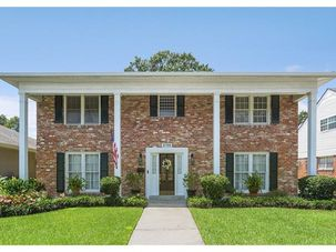 3700 CLEVELAND Place Metairie, LA 70003 - Image 6