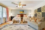 3700 CLEVELAND Place Metairie, LA 70003 - Image 12