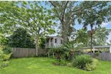 3700 CLEVELAND Place Metairie, LA 70003 - Image 18
