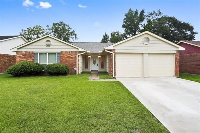 102 ELLWOOD CIR Slidell, LA 70458 - Image