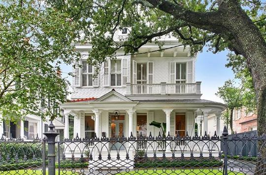 1221 FIRST Street New Orleans, LA 70130 - Image 5