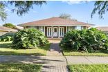 2222 N FRIENDSHIP DR Harvey, LA 70058 - Image 1