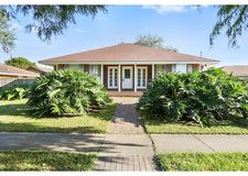 2222 N FRIENDSHIP DR Harvey, LA 70058 - Image 3
