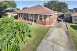 2222 N FRIENDSHIP DR Harvey, LA 70058 - Image 2
