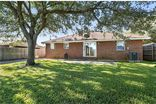 2222 N FRIENDSHIP DR Harvey, LA 70058 - Image 16