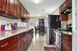 5011 DREUX Avenue New Orleans, LA 70126 - Image 6