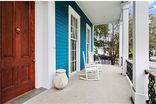 1562 CAMP ST New Orleans, LA 70130 - Image 3