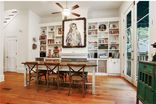 1562 CAMP ST New Orleans, LA 70130 - Image 10