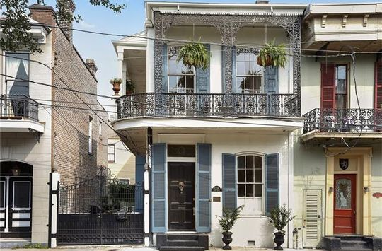 1350 CAMP ST New Orleans, LA 70130 - Image 12