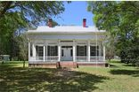 304 3RD ST, SOUTH ST Osyka, MS 39657 - Image 1