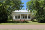 304 3RD ST, SOUTH ST Osyka, MS 39657 - Image 20