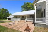 304 3RD ST, SOUTH Street Osyka, MS 39657 - Image 21