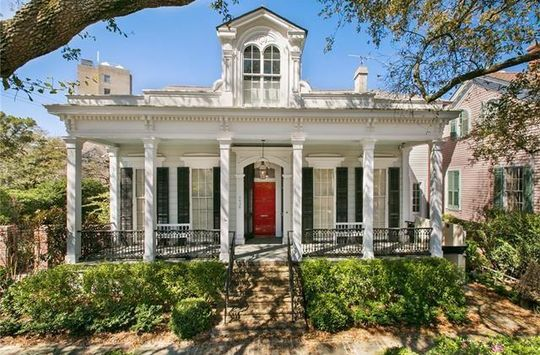 3435 CAMP Street New Orleans, LA 70115 - Image 7