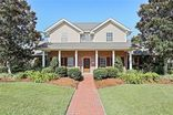 147 COLONY Road Belle Chasse, LA 70037 - Image 1