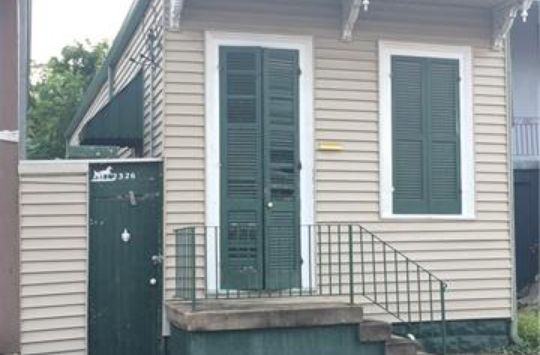2326 ST PHILIP Street New Orleans, LA 70119 - Image 5
