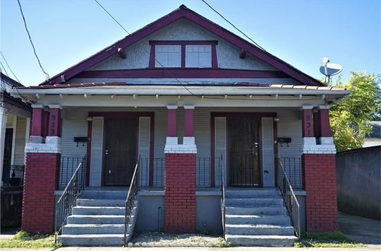 929 N GAYOSO ST New Orleans, LA 70119 - Image 8