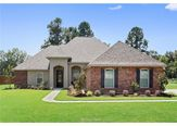 44081 AUDUBON CIR Hammond, LA 70403