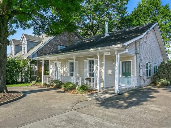 Photo of 548 BONNABEL Boulevard Metairie, LA 70005
