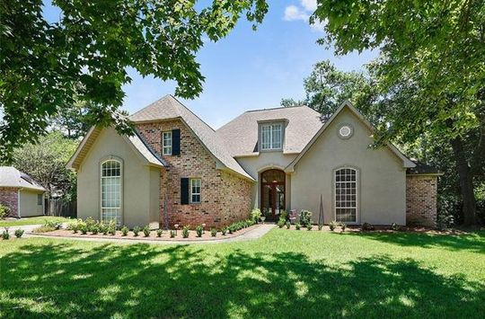 14 LAUREL OAK Drive Covington, LA 70433 - Image 12