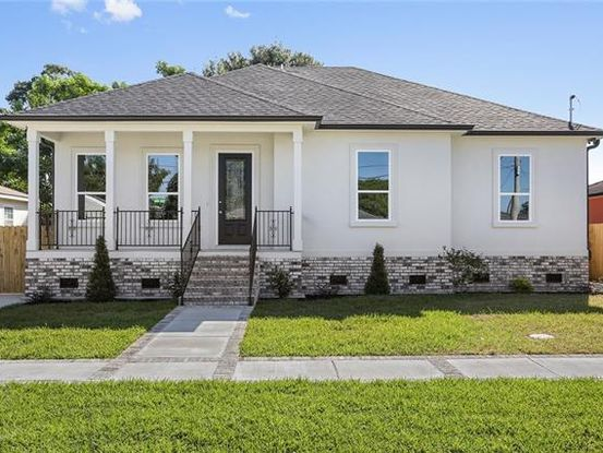 Photo of 5303 WILTON DR New Orleans, LA 70122